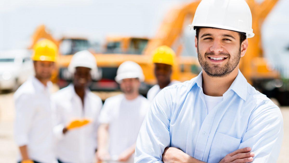 Setor Industrial é caminho de oportunidades para Engenheiros