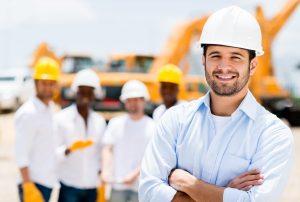 Mercado Industrial traz oportunidades para engenheiros