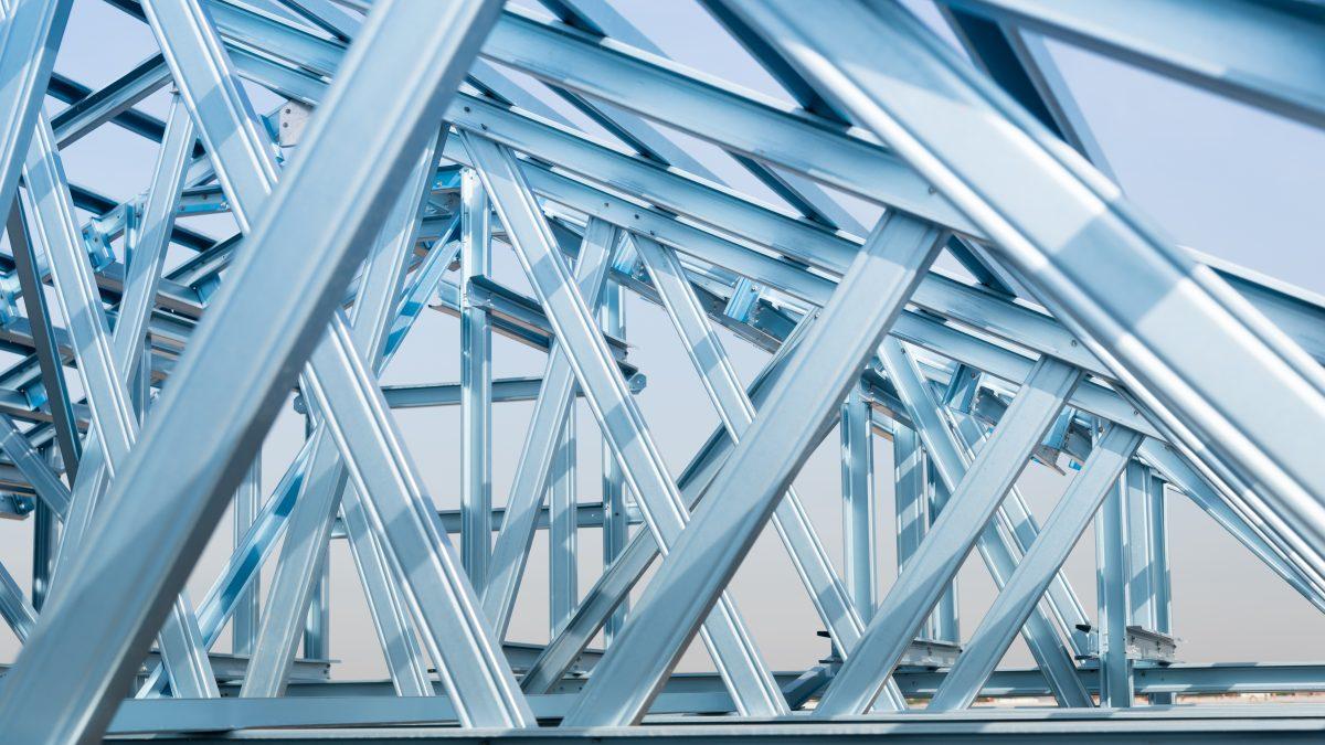 Saiba tudo sobre o uso do alumínio na Engenharia Estrutural